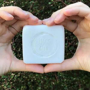 Figgy and Co Soap
